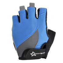 RockBros Bike Cycling Gloves Sport Gloves Half Finger Short