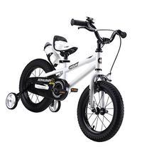 "Royalbaby Kids Bikes 12"" 14"" 16"" 18"" Available, Bmx"