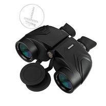 Beileshi 7x50 Binocular Sports Military Optics Scope