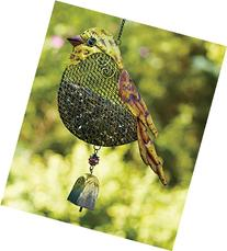 Bird Shaped Bird Feeder