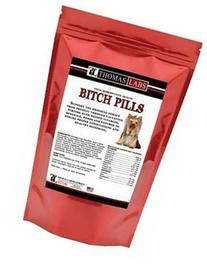 Bitch Pills, Thomas Labs, Powder 12 oz