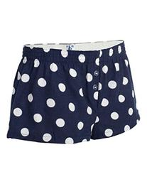Boxercraft - Ladies Bitty Boxer