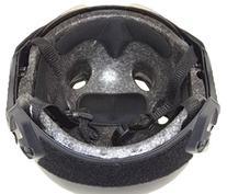 OSdream BJ Type Tactical Fast Helmet w/ Protective Goggles
