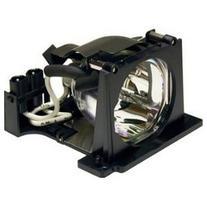 Optoma BL-FP230D Projector lamp - P-VIP - 230 Watt - for
