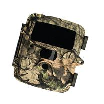 Covert Extreme Black HD 60 Camera, Mossy Oak Break-Up