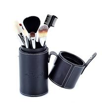 FREE Gift in Special Offers Below! Best Professional Makeup
