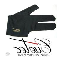 Good Quality Cuetec Billiard Glove