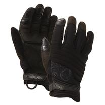 Camelbak Heat Grip Lightweight Form Fitting Tactical Gloves