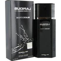 Roberto Cavalli Black by Roberto Cavalli for Men - 3.4 oz