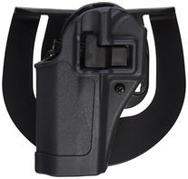 BLACKHAWK! Serpa CQC Right Hand Sportster Holster