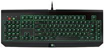 Blackwidow Ultimate 2014 Elite Mechanical Gaming Keyboard