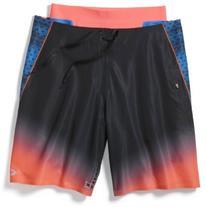 """Oakley Blade 4 Boardshorts 20"""" - Coral Glow - 481905-823 -"""