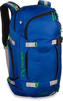DaKine Blade Backpack - 38L