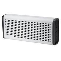 NIXON Blaster Bluetooth Speaker White/Blk/H028127-00 One