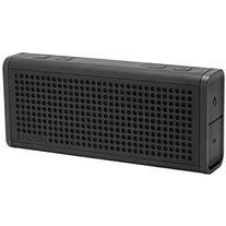 Nixon Blaster Speaker - All Black