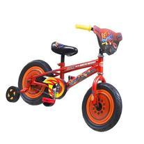 "Blaze and the Monster Machines R7214WMDS Kids' Bike, 12"","