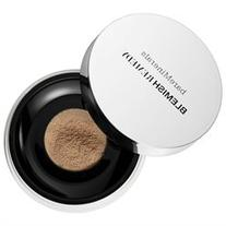 Bare Minerals Blemish Remedy Foundation Clearly Sand 09