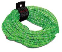 Airhead BLING Tube Tow Rope