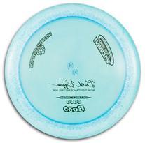 Innova - Champion Discs Blizzard Champion Boss Golf Disc,