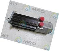 CMC BLM4046-HE00-1340 DC SERVO MOTORUSED