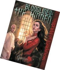 Bloodlines: The Hidden