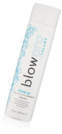 Blow Up-Daily Volumizing Shampoo 8 Oz