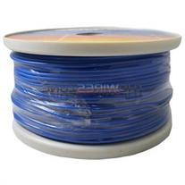 Blue 18 Gauge AWG 500' Feet ft Stranded Primary Remote Wire