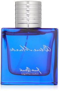 Jack Black Blue Mark Eau de Parfum, 3.4 fl. oz