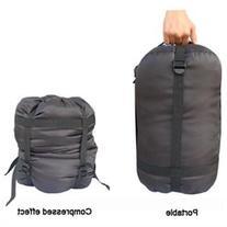 BlueField Lightweight Compression Stuff Sack Bag Outdoor