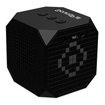 Bluetooth Speakers, SoundPal Cube F1 5 Watt Bluetooth