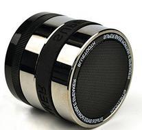 Tagital® Bluetooth Wireless Super Bass Speaker Mini