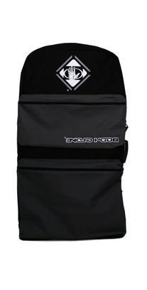 Body Glove Body Board Bag