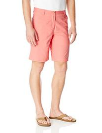 Columbia Men's Bonehead Shorts, Sorbet, 36x10