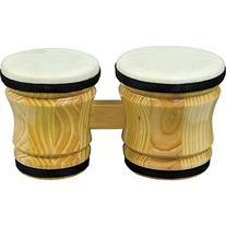 Rhythm Band Medium Bongo Drum