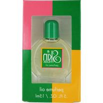Skin Musk By Prince Matchabelli For Women. Skin Oil 0.5 Oz /