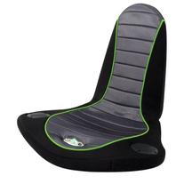 Lumisource Boom Chair Stingray