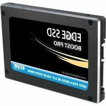 EDGE BOOST PRO 120 GB Internal Solid State Drive