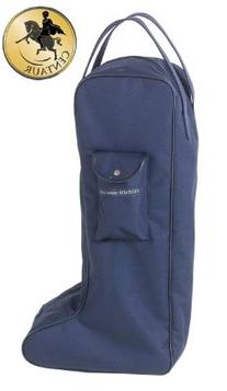 Centaur Tall Boot Carry Bag Black