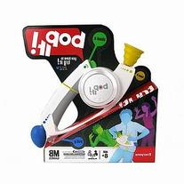 Hasbro Bop It Ages 8 and up, 1 ea