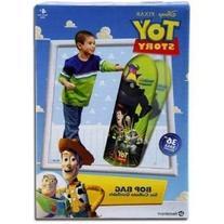 "Toy Story Bop Bag  36"" Tall"