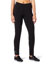 Saucony Women's Boston Pant, Small, Black