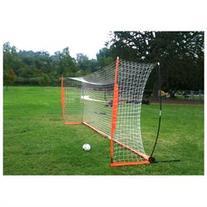 Bownet Soccer Large Portable Sports Goal