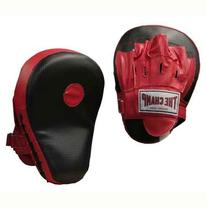 Champ Curved Focus Mitts