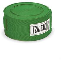 "EVERLAST 108"" HAND WRAP GREEN"