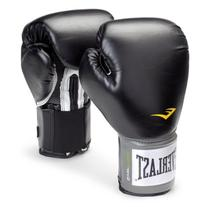 Everlast Pro Style Boxing Training Gloves
