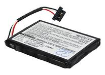720mAh BP-LP720/11-A1B Battery for Magellan RoadMate 3045,
