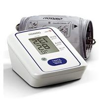 Omron BP710 3 Series™ Upper Arm Blood Pressure Monitor