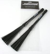 Innovative Percussion BR1 Drum and Percussion Brushes