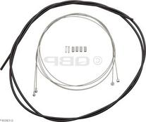 Shimano Brake Cable and Housing Set