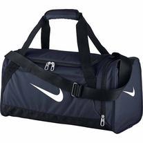 New  Brasilia 6 X-Small Duffel Bag
